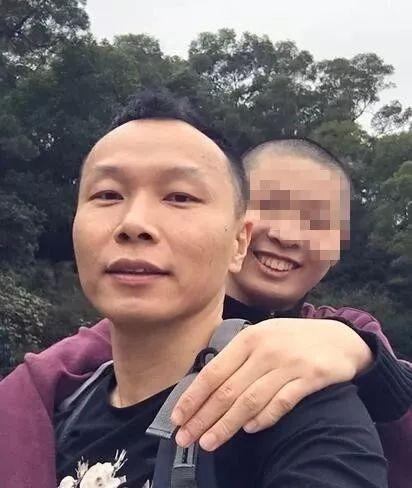 """福州一个自闭症孩子的爸爸走了,留下10条""""爱子短信"""""""