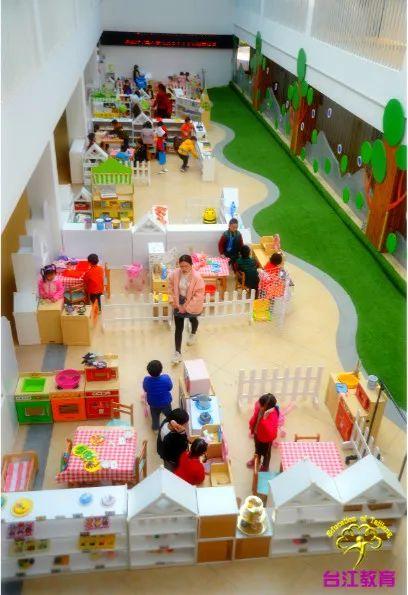 台江新建4所公立幼儿园,看看有没有在你家附近