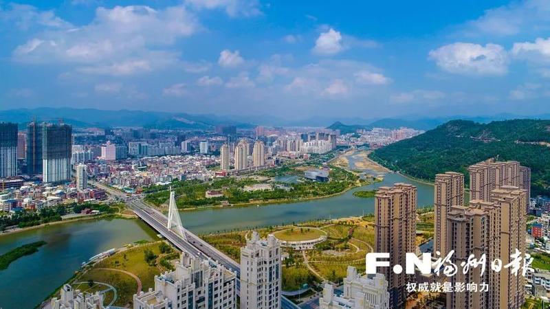 福州市获得2020年世界城市日中国主场活动承办权