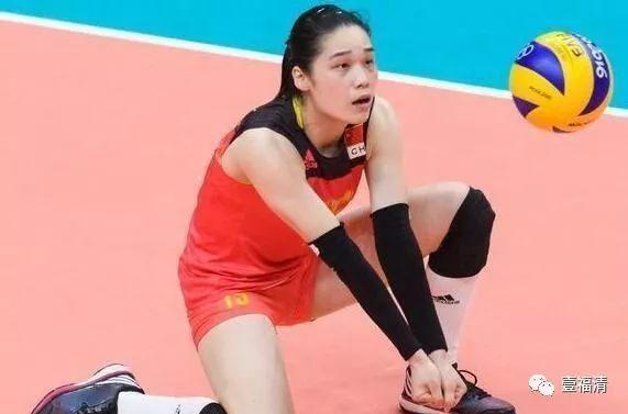 又一个世界级冠军!这个福清妹子厉害了!