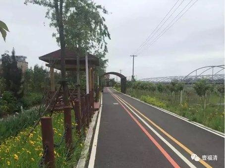 福清农村有房子的注意了!373个村将开展这项工作