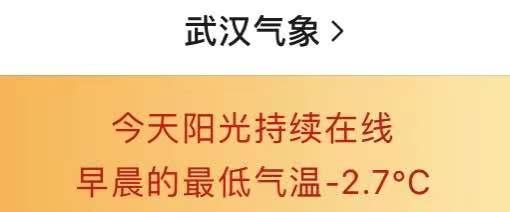 http://www.clzxc.com/changlejingji/16539.html