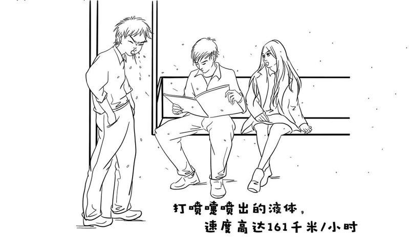 出行必备!福州地铁各车站开放出入口信息来了!