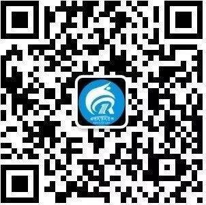 福州市公共就业服务信息平台大集合来了!请查收