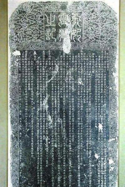 长乐圣寿宝塔:昔看郑和下西洋  今见海丝再辉煌
