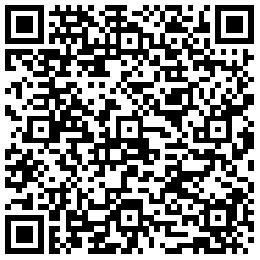 福州市林則徐紀念館推出網絡追思主題活動