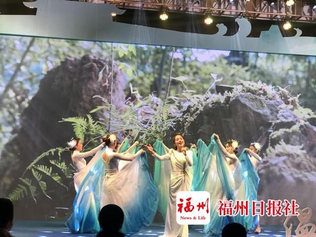 福州市民到温州两地旅游有优惠
